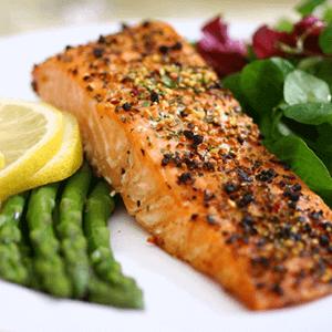 makkelijke snelle gezonde recepten