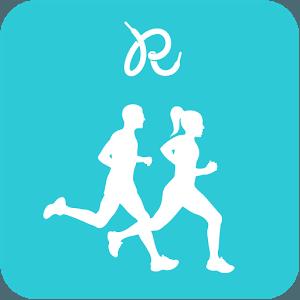 beste fitness app gratis