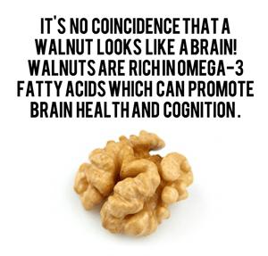 gezonde snacks afvallen