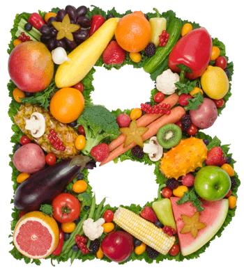 vitamines en mineralen voor sporters