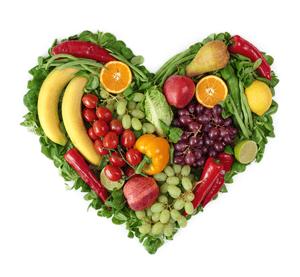 uit eten en afvallen