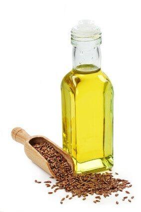 gezonde oliën