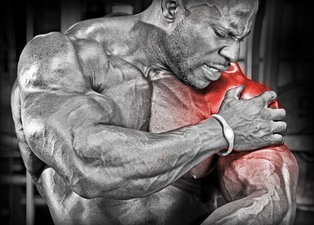 trainen met eigen lichaamsgewicht