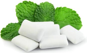 wat zijn gezonde zoetstoffen