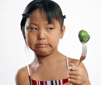 welk dieet past bij mij test