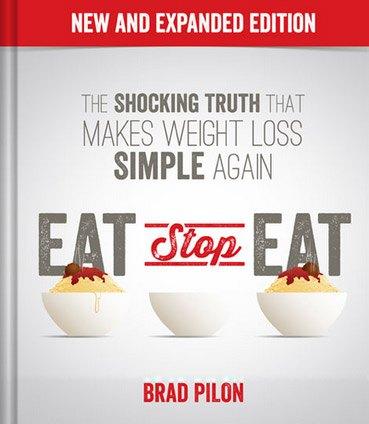 voedingsdeskundige boek