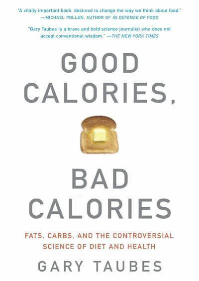 nieuw boek over gezonde voeding