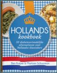 Diabetes omkeren methode hollands kookboek